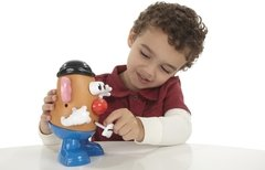 Mr. Potatoes Head original - tienda online