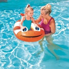 Bote inflable pez payaso bestway - Cachavacha