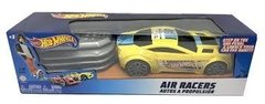 Air Racers Hot Wheels - tienda online