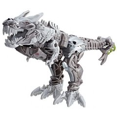 Transformers Grimlock (knight armor) en internet