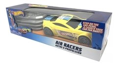 Air Racers Hot Wheels - Cachavacha