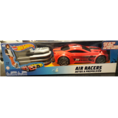 Air Racers Hot Wheels - comprar online