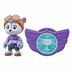 Muñeco Top Wing Shirley Squirrely - comprar online