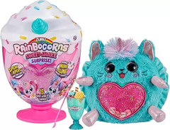 Rainbocorns Sweet Shake Surprise Wabro 92008 - tienda online