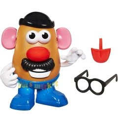 Mr. Potatoes Head original
