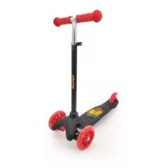 Monopatin Kossok Scooter  SM 2000