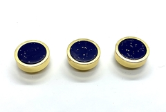Finger Buttons Dark Blue for Trumpet on internet