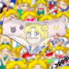CULOTTE SAILOR MOON 03