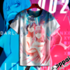 Remera Darling In The Franxx 01