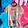 Remera Darling In The Franxx 05