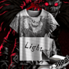 Remera Death Note 07