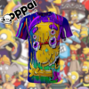 REMERA LOS SIMPSONS 20