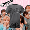 Remera Stray Kids 01