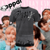 Remera Stray Kids 02