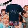 Remera Stray Kids 04