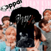 Remera Stray Kids 05