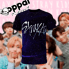 Remera Stray Kids 09