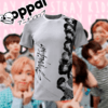 Remera Stray Kids 13