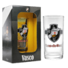 Copo Lonk Drink Vasco 300ml na Luva