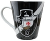 Caneca de Porcelana Vasco 290ML