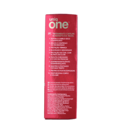 Leave-in Uniq One Revlon 150ml na internet