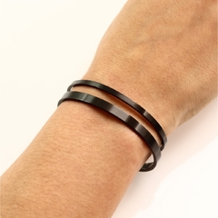 Bracelete Love is the answer - comprar online