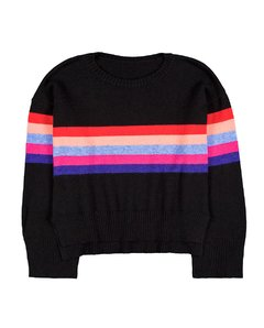 Sweater Manhattan - comprar online