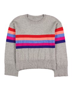 Sweater Manhattan en internet