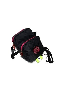 Shoulder Bag GTT