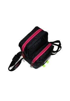 Shoulder Bag GTT - comprar online
