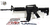 Cargador Airsoft Rifle M4 RAS WE - comprar online