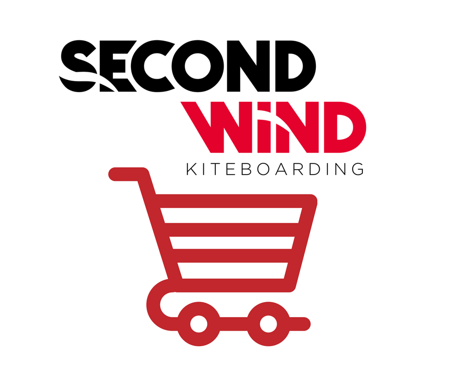 secondwind