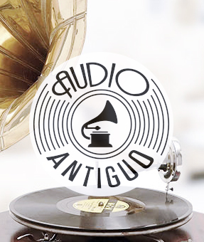 Audio Antiguo