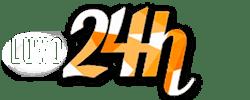 Anel Queen, Semi Jóias de Luxo - Luxo24h Loja Online Design Autoral, Acabamento de Joalheria e Garantia de 2 Anos. Semi Joias com Pedras Naturais Brasileiras e Alto Padrão no Acabamento.