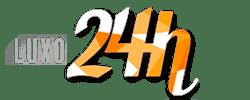 Aneis Semi Joias finas de alto padrão, Luxo Online  - LUXO24H - Aro 15