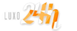 Brincos SemiJoias finas de alto padrão, Luxo Online  - LUXO24H