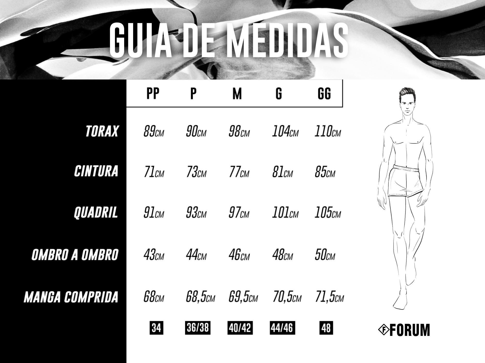 Polo Gola em Retilínea - Comprar em SHOP FORUM OFICIAL 8f1a7f7b98110