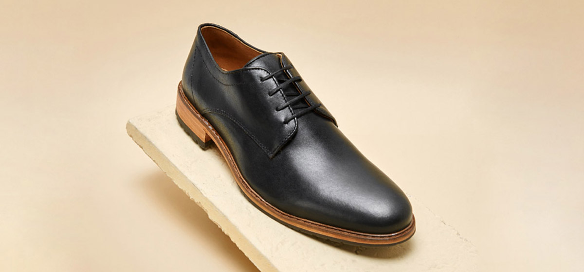 073adaec32d OGGI Zapatos Hombre