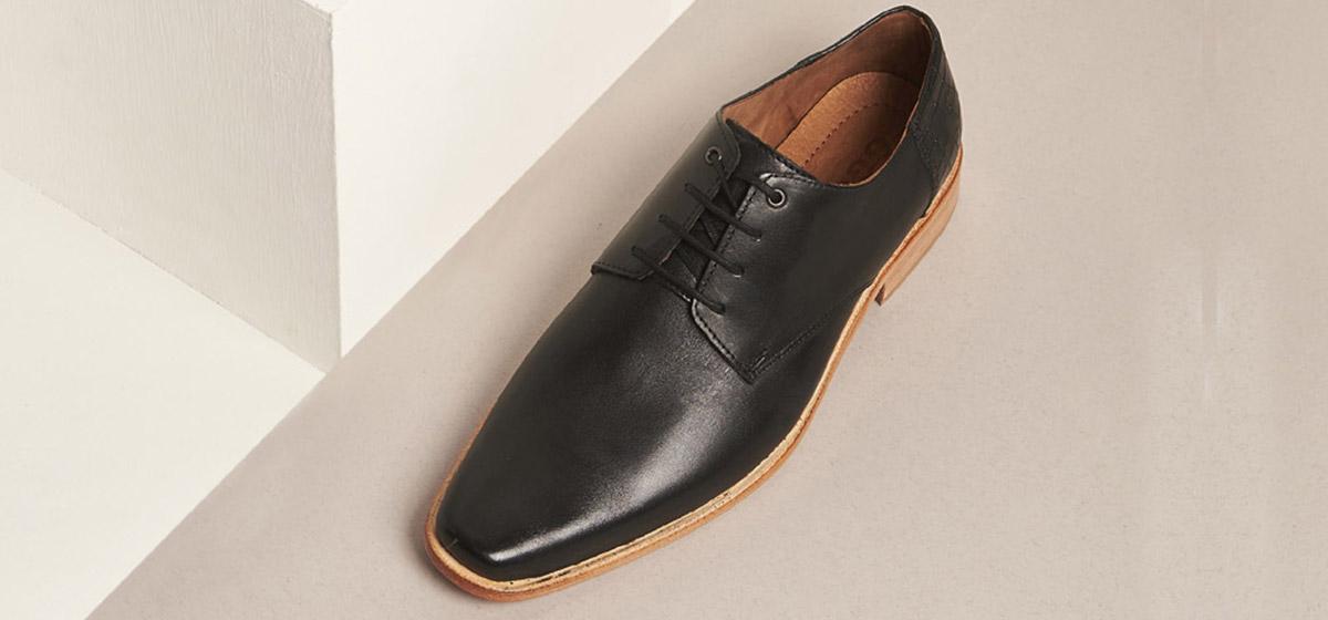 8bf209e4d6 OGGI Zapatos Hombre