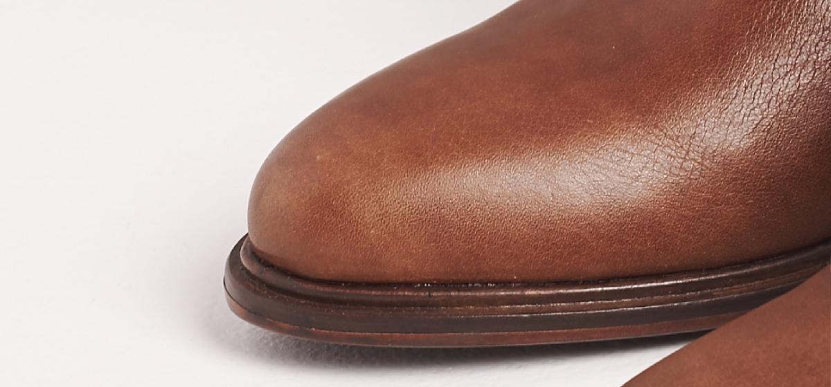 9c41622f8f OGGI Zapatos Mujer
